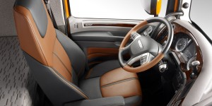 DAF-Euro-6-leather-pack-05