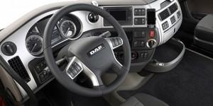 DAF-New-XF-Euro-6-Interior-detail-dashboard