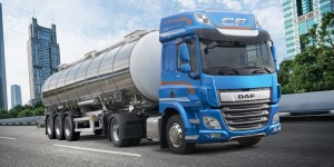 02-2017-New-DAF-CF-FT-Space-Cab-1024x602
