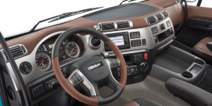 30-2017-New-DAF-CF-Exclusive-Line-Interior