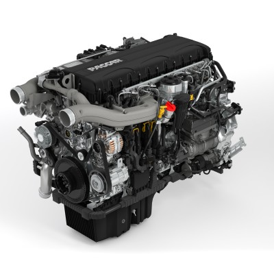 50-2017-New-PACCAR-MX-11-Engine (1)