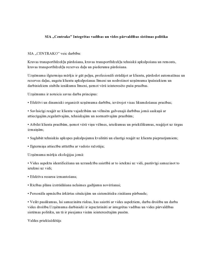 Centrako politika LV-page0001