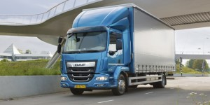 DAF-Introduces-New-LF-29-8-2017-01-1024x730