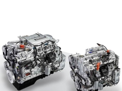 DAF-LF-engines-visual