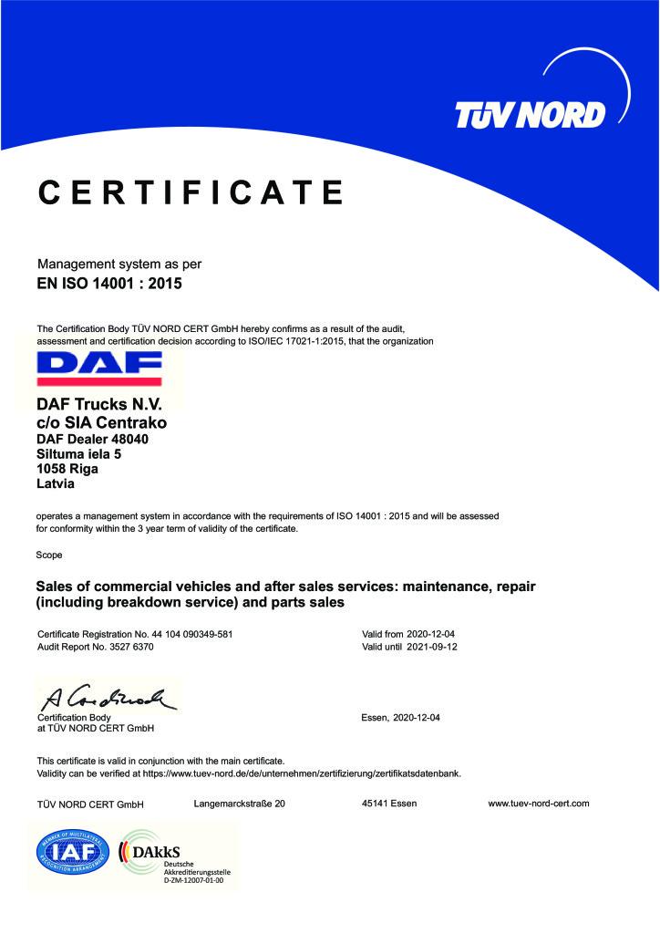 ISO14001 Riga-page-0