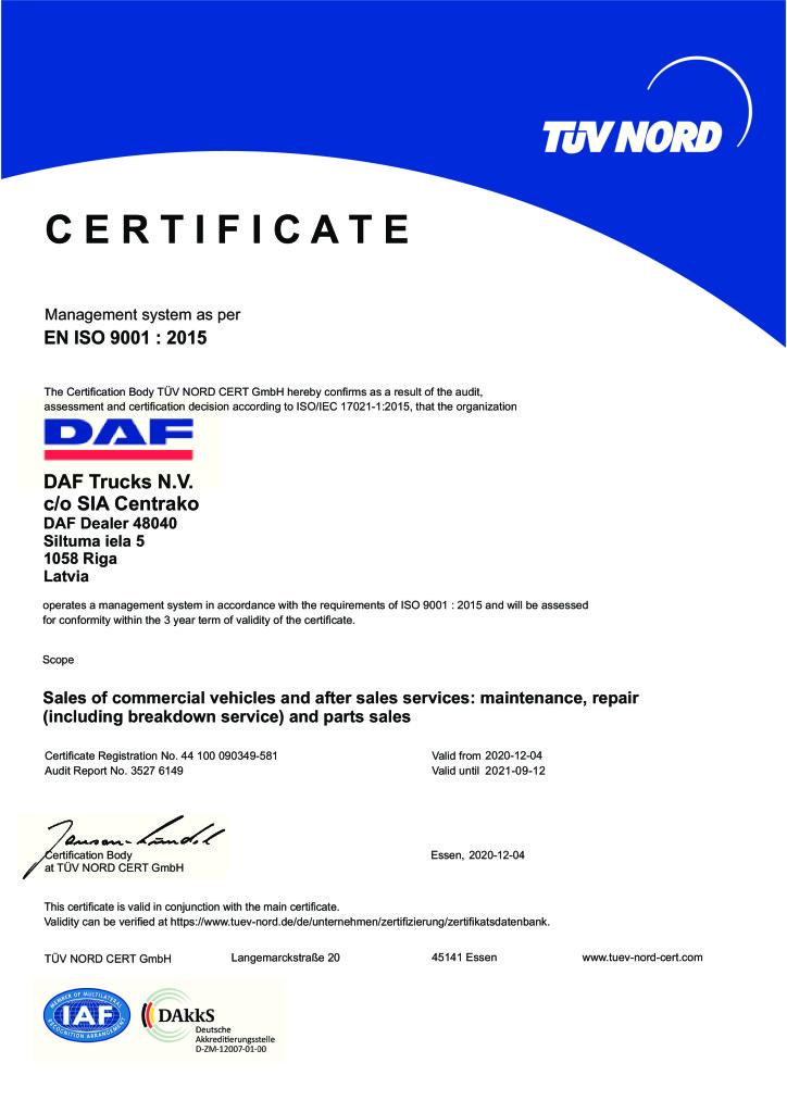ISO9001 Riga-page-0