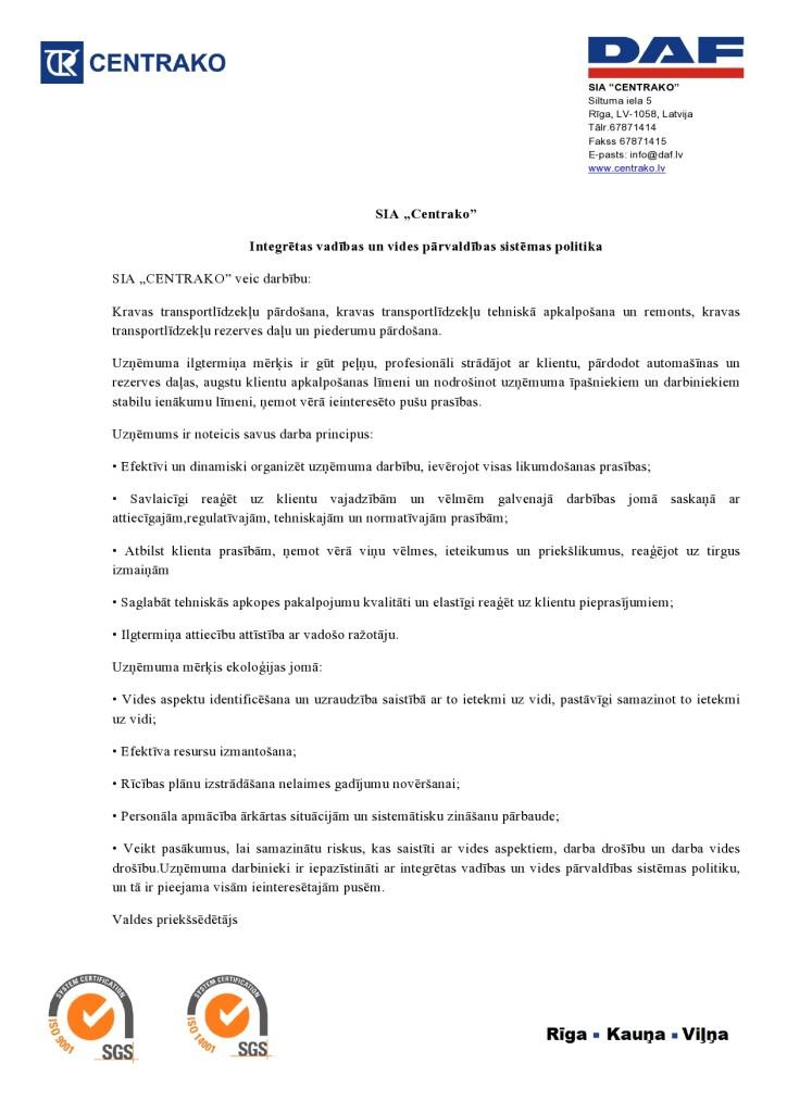 LV politika-page0001