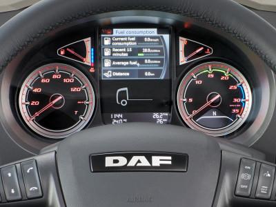 New-LF-DIP