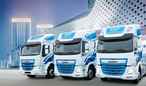 DAF_Innovation_Trucks_-_Crop_1