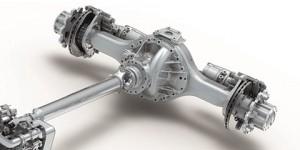 PACCAR-MX-13-Euro-6-rear-axle-01