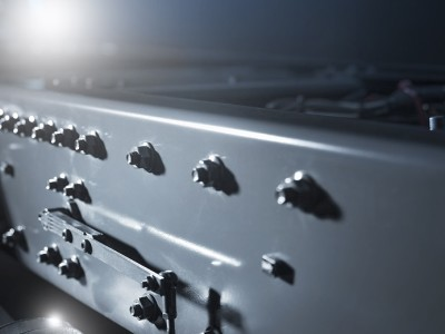 170710_LF_chassis-header-visual