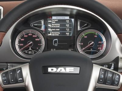 32-2017-New-DAF-CF-Exclusive-Line-Interior-1024x575