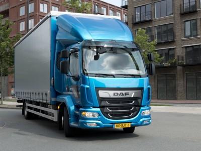 DAF-Introduces-New-LF-29-8-2017-02-1024x730