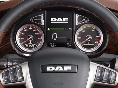 DPA-116229-DAF-1423